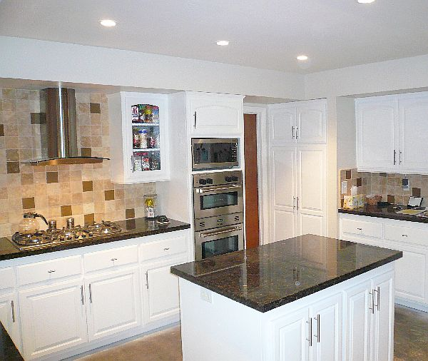 4 Tips to Estimate the Cost of Cabinet Refacing